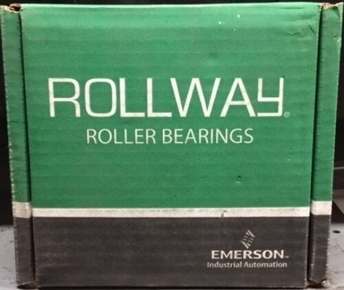 ROLLWAY WS315-39 ROLLER ASSEMBLY