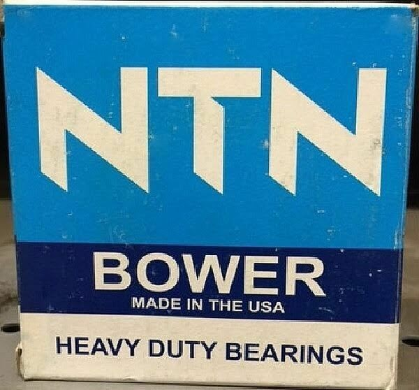 NTN 6316C3 DEEP GROOVE BALL BEARING