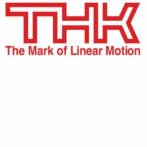 THK SHS15C2SSC1+400LH LINEAR BEARING