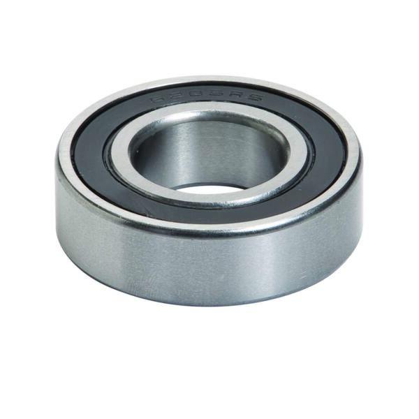 Oregon Ball Bearing Magnum Replaces OEM John Deere M88251 45-227