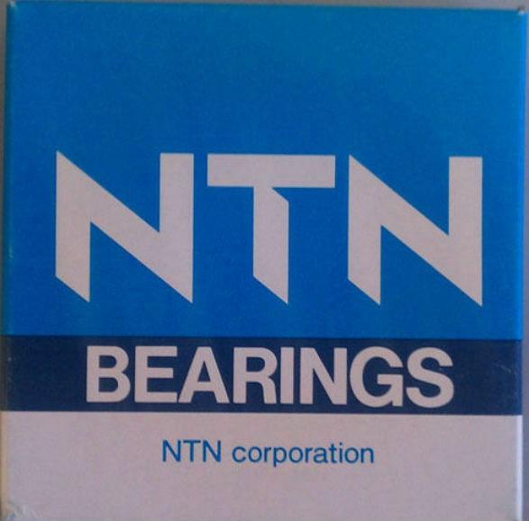 NTN 13686 TAPERED ROLLER BEARING