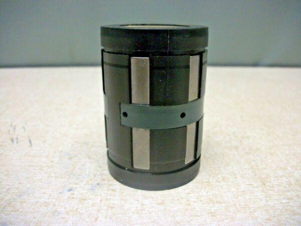 INA KN 3060 PP Linear Bearing