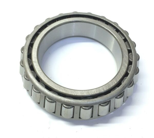 National/Bower BCA Tapered Roller Cone Bearing 395CS NOS
