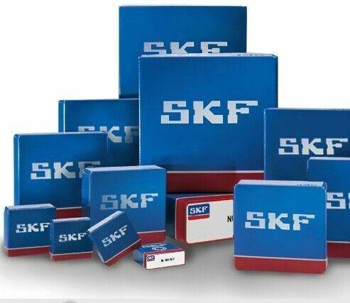 5 x SKF 6205 2Z  Bearing