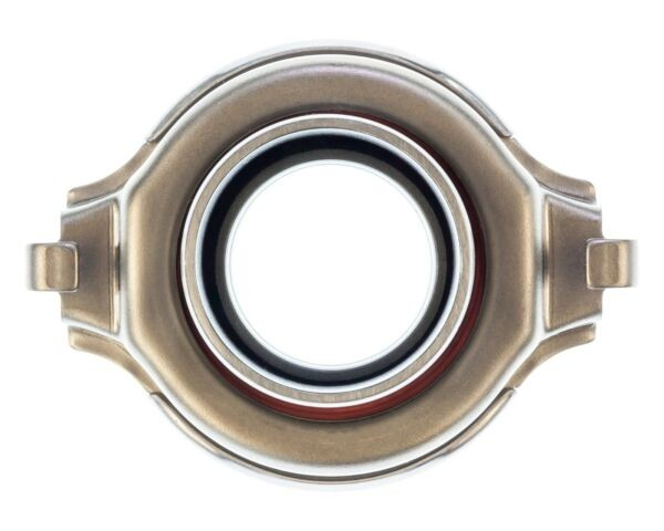 RB602 BRG0605 2317A001 EXEDY Release Bearing fits Mitsubishi EVO X MADE IN JAPAN