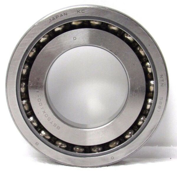 NTN BST50X100-1BP4 PRECISION BALL BEARING 5881