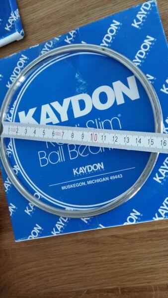 Ball bearings Kaydon Pro Slim Ball Bearing