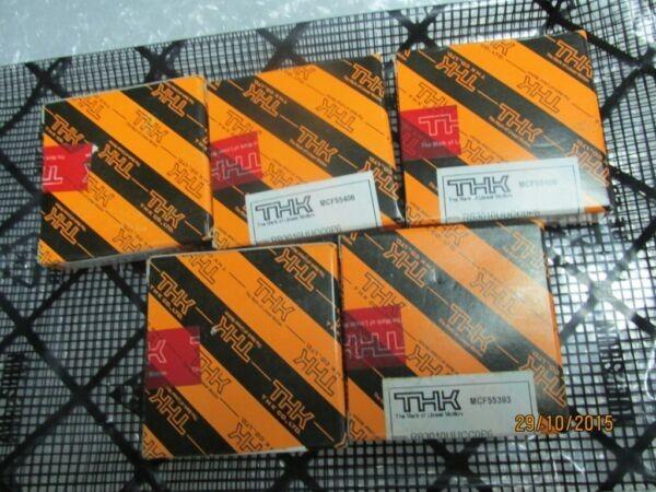 THK Bearing RB3010UUCC0P6 RB Type 99$ Per Unit