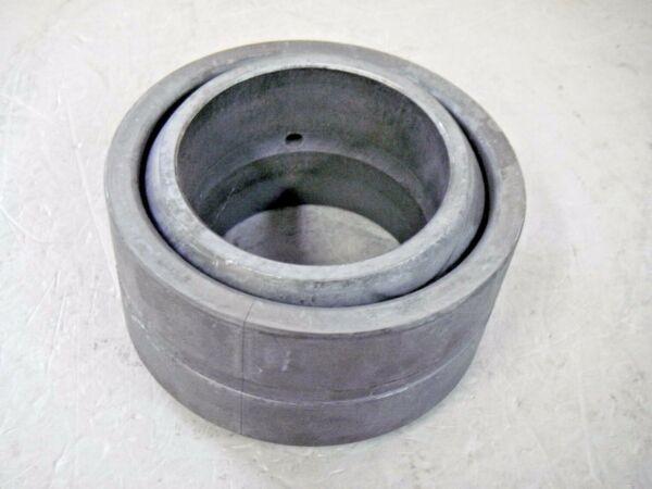 RBC B48L Sealed Spherical Plain Bearing 3 x 4-3/4 x 2-5/8 Heim Pivot Bushing