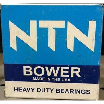 NTN BEARING 6218ZZ SINGLE ROW DEEP GROOVE RADIAL BALL BEARING, NORMAL CLEARAN...