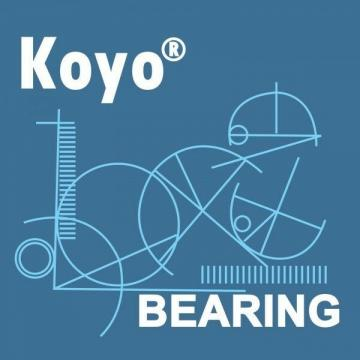 KOYO B-710 BEARING