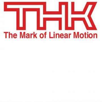 THK HSR551B1SS (GK) BLOCK LINEAR BEARING