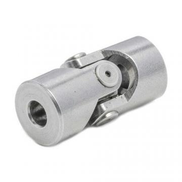 UJSP16X8 Universal Single Joint with Plain Bearing