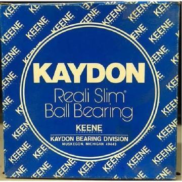 KAYDON KD055BHOK REALI-SLIM BEARING