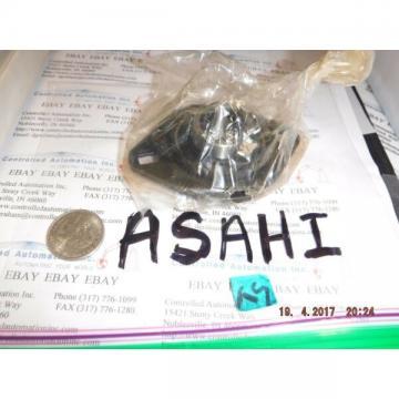 ASAHI PFL4/B4 Bearing/Bearings