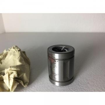 THOMSON Ball Bearing Bushing A122026SS