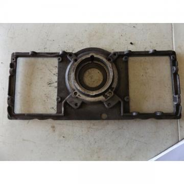 John Deere 400 Kohler K532 Bearing Plate