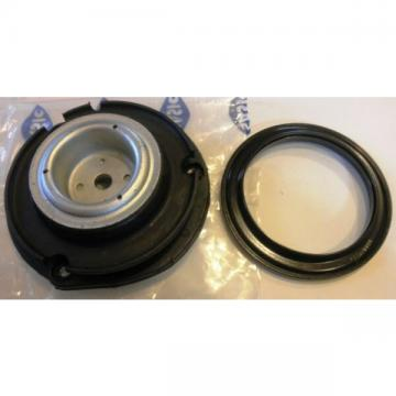 Top Front Strut Mount Mounting & Bearing For Peugeot 406