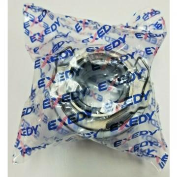 EXEDY® BRG0174 - OEM Release Bearing - Fits 2005 - 2015 Tacoma 6 Speed Manual V6