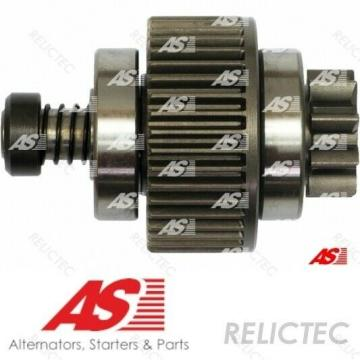 One Way Starter Clutch Freewheel Gear SD2049 for Hitachi 2130-45009