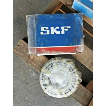 SKF 1222 K Self Aligning Ball Bearing