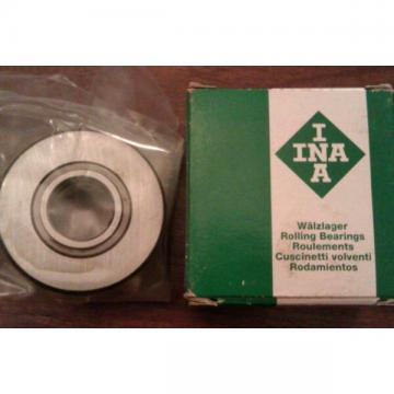 INA NUTR1747-A  BEARING
