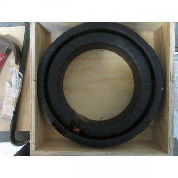 Timken M246942/M246910 Taper roller bearing set (=2 Bower,NTN, KOYO, NSK, FAG)