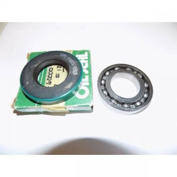 JOHN DEERE 400 REAR AXLE BEARING & SEAL