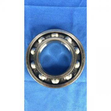 Bearing 08101-06215 made in japan
