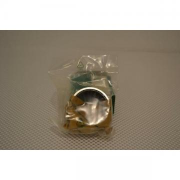 ONE NEW  INA NEEDLE ROLLER BEARING NKX50-Z-XL