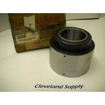 """LINK-BELT CSEB22436H CARTRIDGE ROLLER BEARING 2-1/4"""" BORE NEW CONDITION IN BOX"""