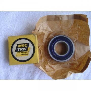 NIB MRC/TRW Bearing    310SZZ
