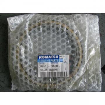 Komatsu Roller Bearing Part # 569-15-39620