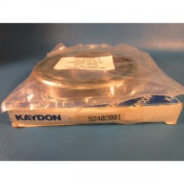 Kaydon  52402001 Single Row Ball Bearing (SKF Corp.)