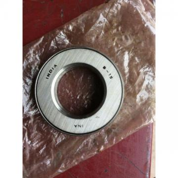 INA D-15 Banded Roller Bearing