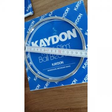 Ball bearings Kaydon Pro Slim Ball Bearing