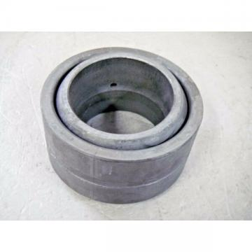 RBC B48L Sealed Spherical Plain Bearing 3 x 4-3/4 x 2-5/8 Heim Pivot Bushing