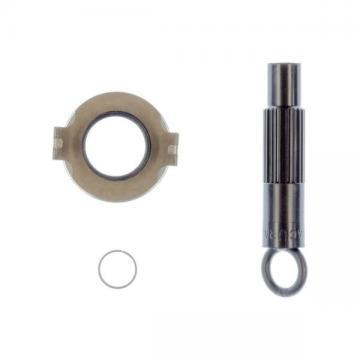 Clutch Release Bearing fits 2012-2015 Honda Civic  EXEDY