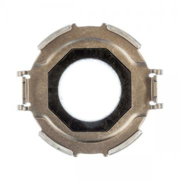 Clutch Release Bearing-Base, GAS, Natural Exedy BRG368