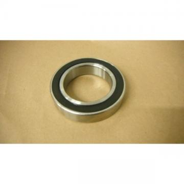 FAG B7010-C-2RSD-T-P4S-UL SPINDLE BEARING MADE IN GERMANY