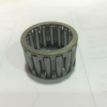 Komatsu 09232-03225 OEM NEW Needle Bearing D65A-6, D65A-8, D65A-11, D65A-11D...