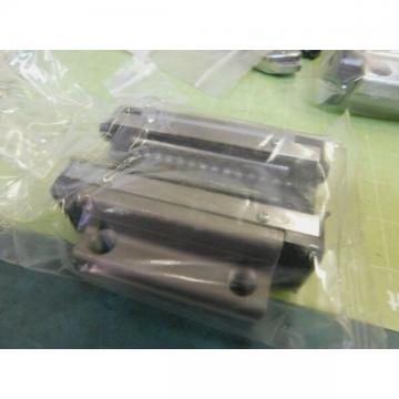 THK HSR-30 Linear Guide Ball Bearing Block UG0D22