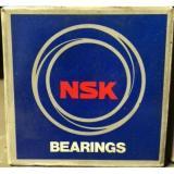 NSK 7212CTRSULP4Y BALL BEARING