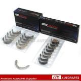 "KING ""XP"" Racing Performance Main Rod Bearing Set 02-06 Honda Acura 2.0L K20A3"