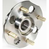 512176 Approved Performance - Rear Premium Performance Wheel Hub Bearing