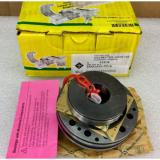 INA ZARF2590-TV-A AXIAL BEARING ASSEMBLY 001682733-0000-02 NEW IN BOX