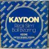 KAYDON KF075CM0 REALI-SLIM BEARING