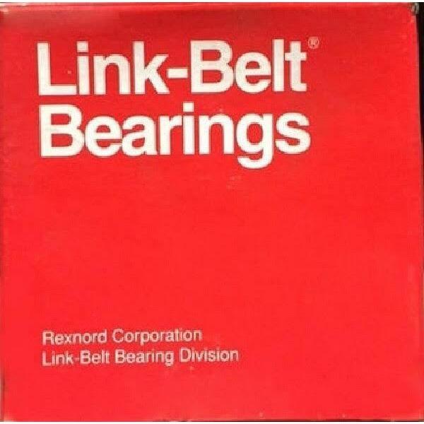 LINKBELT B22531 INSERT BEARING #1 image