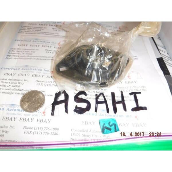 ASAHI PFL4/B4 Bearing/Bearings #1 image