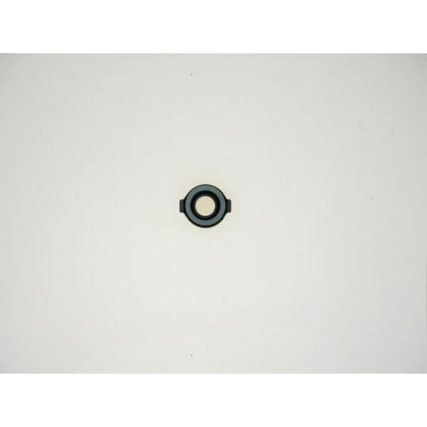 Clutch Release Bearing-Base, GAS, FI, Natural Exedy N1747SA #1 image